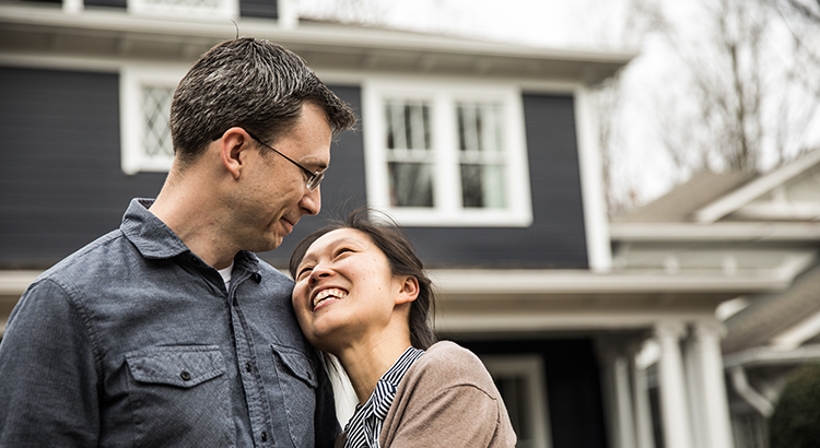 Homeownership Rate Continues to Rise in 2020 | MyKCM