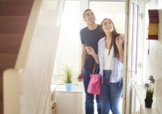 Buyer Interest Is Growing among Younger Generations   MyKCM